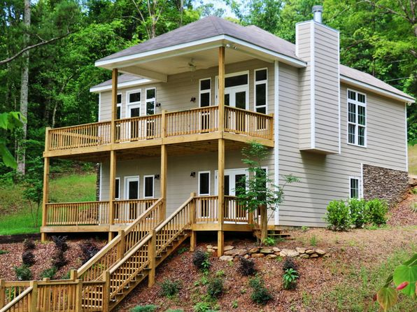 3 bed 3 bath Single Family at 1449 Parson Hills Rd Jacksons Gap, AL, 36861 is for sale at 390k - 1 of 16
