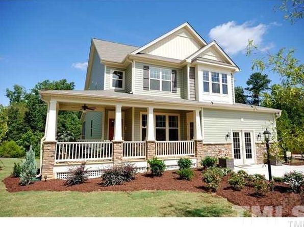 3 bed 3 bath Single Family at 1314 Ranchester Rd Knightdale, NC, 27545 is for sale at 300k - 1 of 25
