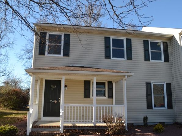 1 bed 1 bath Townhouse at 32382 Cea Dag Cir Dagsboro, DE, 19939 is for sale at 85k - 1 of 8