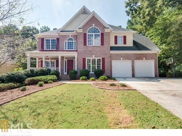6 bed 4 bath Single Family at 4533 Madison Ridge Pl NW Marietta, GA, 30064 is for sale at 350k - 1 of 35
