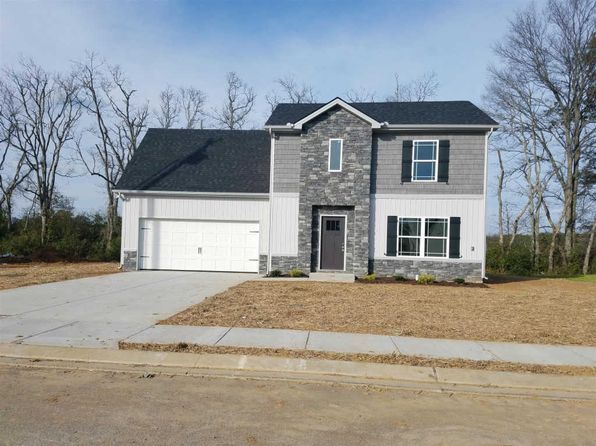 3 bed 2.5 bath Single Family at 5444 Bodary Ct Christiana, TN, 37037 is for sale at 203k - 1 of 2