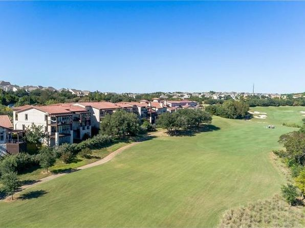 2 bed 2 bath Condo at 2601 N Quinlan Park Rd Austin, TX, 78732 is for sale at 395k - 1 of 40
