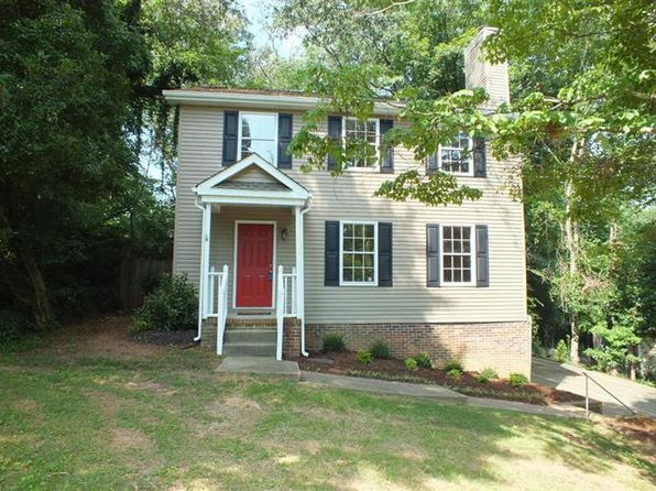 3 bed 3 bath Single Family at 10016 Cedar Croft Cir Knoxville, TN, 37932 is for sale at 190k - 1 of 21