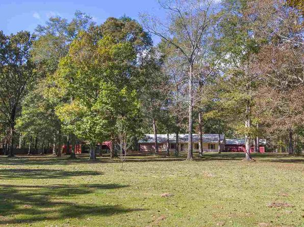 3 bed 2 bath Single Family at 441 Pineview Ln Brandon, MS, 39042 is for sale at 230k - 1 of 20