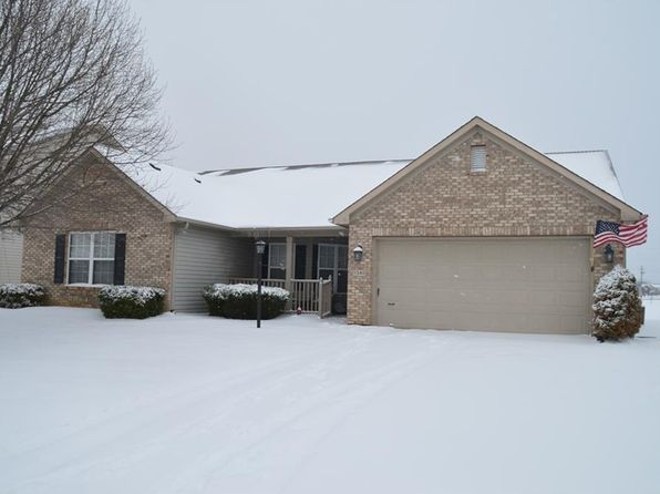 3 bed 2 bath Single Family at 5540 Bracken Dr Indianapolis, IN, 46239 is for sale at 164k - 1 of 30