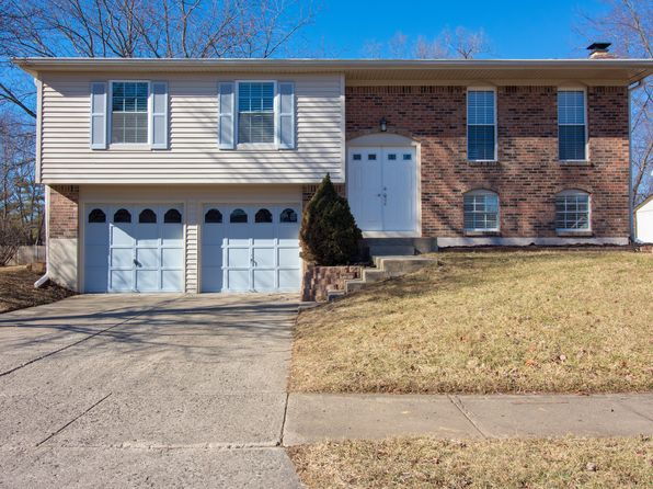 3 bed 3 bath Single Family at 11405 Hartford Ln Fishers, IN, 46038 is for sale at 205k - 1 of 12