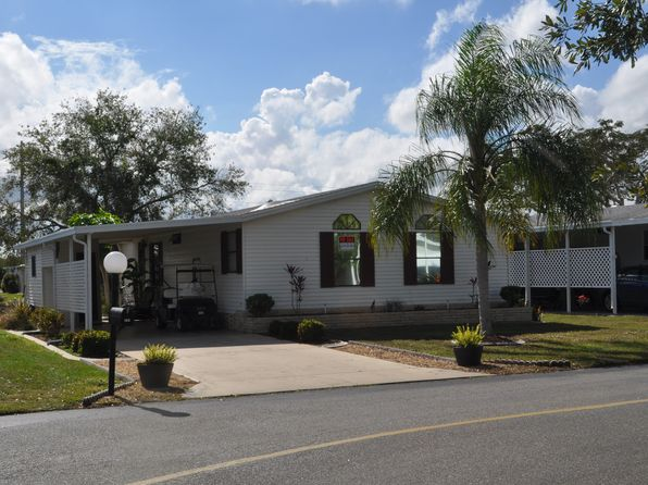 2 bed 2 bath Single Family at 3580 Heritage Lakes Blvd North Fort Myers, FL, 33917 is for sale at 30k - 1 of 35