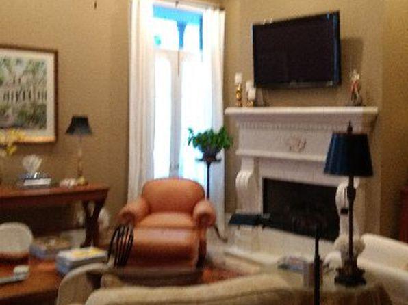 3 bed 4 bath Condo at 934 Village Walk Covington, LA, 70433 is for sale at 558k - 1 of 9