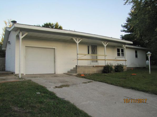 3 bed 2 bath Single Family at 480 Michael Ave Bolivar, MO, 65613 is for sale at 38k - 1 of 13