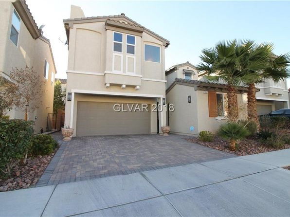 3 bed 3 bath Single Family at 7557 NICKLIN ST LAS VEGAS, NV, 89143 is for sale at 265k - 1 of 32
