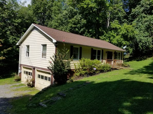 3 bed 2 bath Single Family at 14 Ashwood Ln Morgantown, WV, 26508 is for sale at 190k - 1 of 11