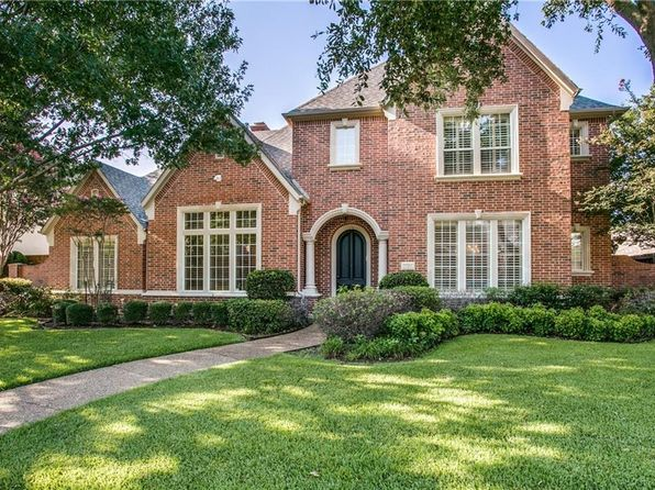 5 bed 4 bath Single Family at 5036 Silver Lake Dr Plano, TX, 75093 is for sale at 950k - 1 of 29