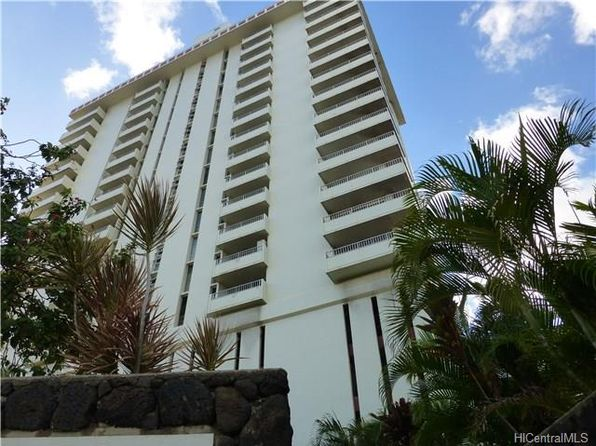 1 bed 1 bath Townhouse at 796 Isenberg St Honolulu, HI, 96826 is for sale at 400k - 1 of 14