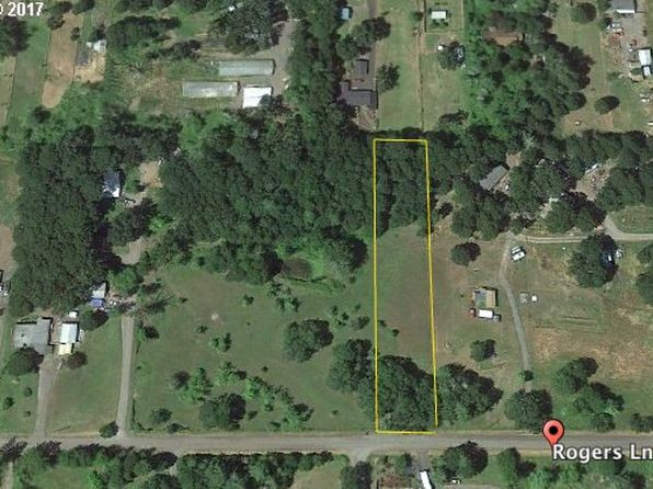 null bed null bath Vacant Land at  Rodgers Ln Dexter, OR, 97431 is for sale at 100k - 1 of 3