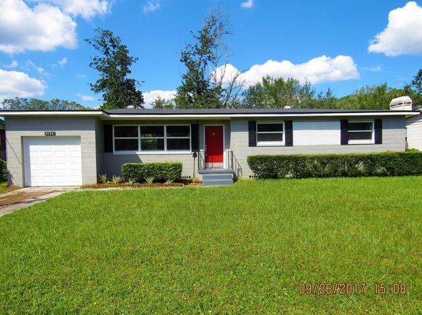 3 bed 2 bath Single Family at 6721 Provost Rd N Jacksonville, FL, 32216 is for sale at 165k - 1 of 41