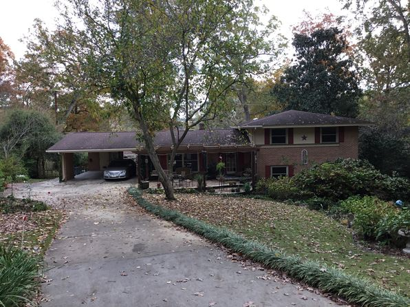 4 bed 4 bath Single Family at 1532 SEWANEE DR WEST COLUMBIA, SC, 29169 is for sale at 375k - 1 of 12