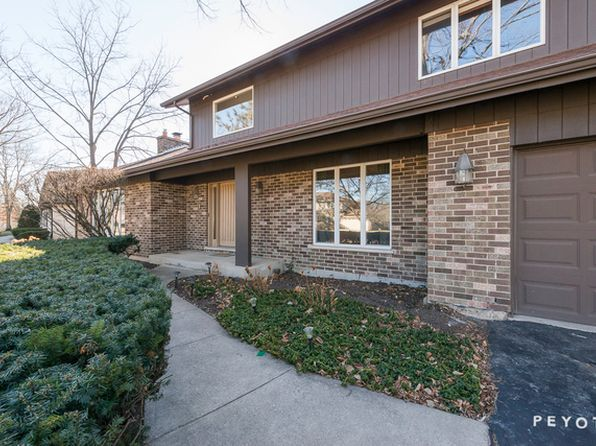 4 bed 3 bath Single Family at 3110 Centennial Ln Highland Park, IL, 60035 is for sale at 574k - 1 of 20