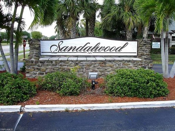 2 bed 2 bath Single Family at 8973 Somerset Blvd Fort Myers, FL, 33919 is for sale at 150k - 1 of 19