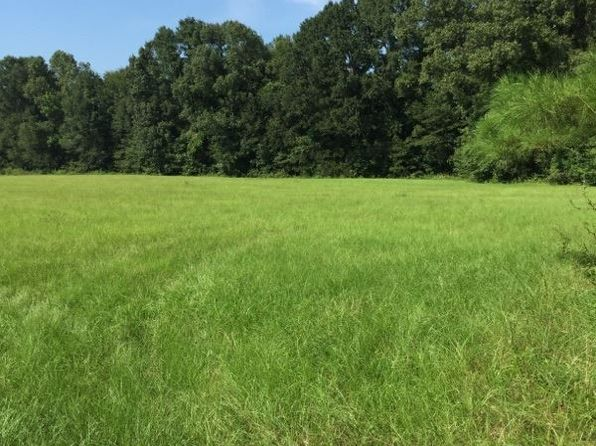 null bed null bath Vacant Land at 0 Highway 469 Florence, MS, 39073 is for sale at 437k - 1 of 20