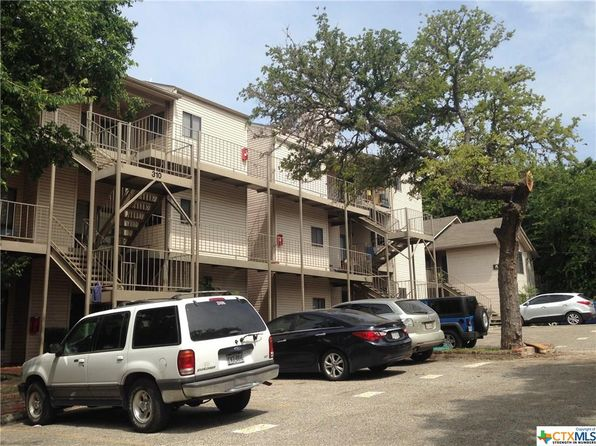 2 bed 2 bath Condo at 310 Pat Garrison St San Marcos, TX, 78666 is for sale at 128k - 1 of 10