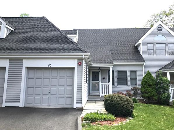 2 bed 3 bath Condo at 50 Audubon Close Milford, CT, 06461 is for sale at 360k - 1 of 39