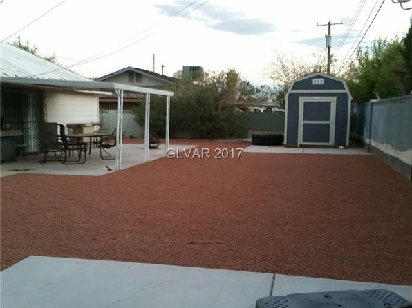 4 bed 2 bath Single Family at 617 N Valley View Blvd Las Vegas, NV, 89107 is for sale at 230k - 1 of 20