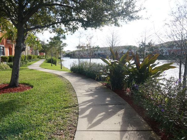 4 bed 4 bath Single Family at 244 SW 6TH CT POMPANO BEACH, FL, 33060 is for sale at 329k - 1 of 3