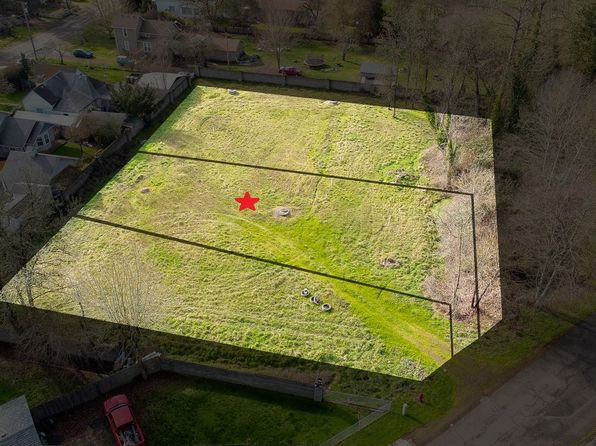 null bed null bath Vacant Land at 368 Spaulding Parcel Brownsville, OR, 97327 is for sale at 95k - 1 of 6