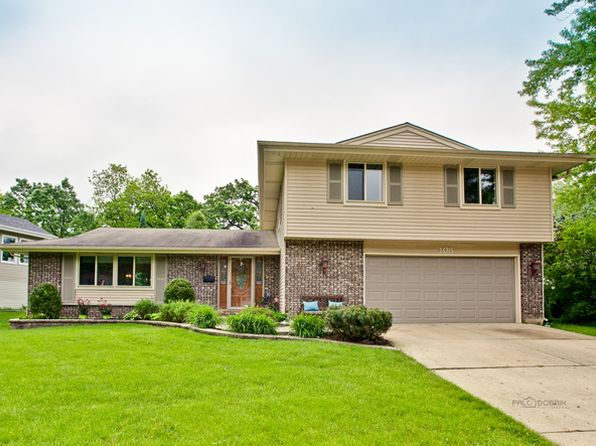4 bed 3 bath Single Family at 108 S Cedarcrest Dr Schaumburg, IL, 60193 is for sale at 350k - 1 of 28
