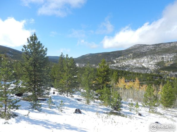 null bed null bath Vacant Land at 2756 OTTAWA WAY RED FEATHER LAKES, CO, 80545 is for sale at 25k - 1 of 8