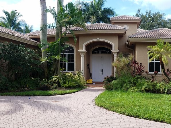 4 bed 3 bath Single Family at 9750 SW 143rd St Miami, FL, 33176 is for sale at 730k - 1 of 16