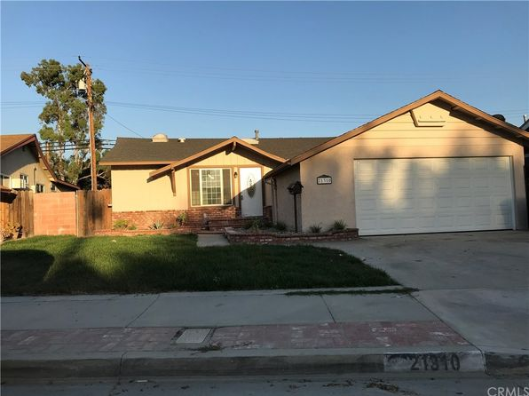 3 bed 1 bath Single Family at 21310 Rossford Ave Lakewood, CA, 90715 is for sale at 519k - 1 of 13