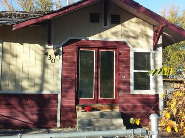1 bed 1 bath Single Family at 430 3rd Ave W Gooding, ID, 83330 is for sale at 52k - 1 of 22