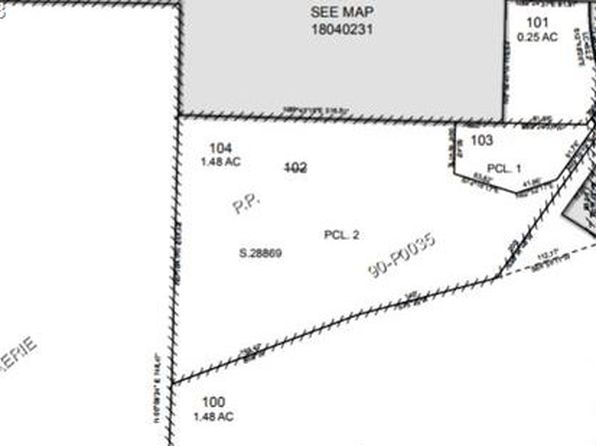 null bed null bath Vacant Land at 2644 Hawkins Ln Eugene, OR, 97405 is for sale at 190k - google static map