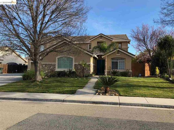 5 bed 3 bath Single Family at 5041 Carbondale Way Antioch, CA, 94531 is for sale at 678k - 1 of 39