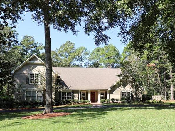 4 bed 4 bath Single Family at 51 Foxchase Dr Dothan, AL, 36305 is for sale at 499k - 1 of 19