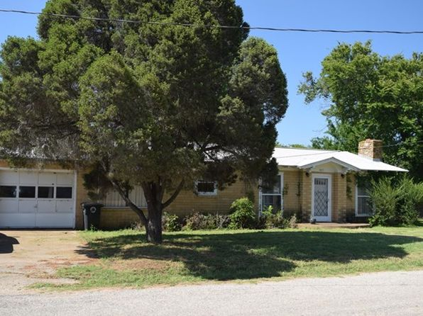 2 bed 1 bath Single Family at 925 Ischar St Mason, TX, 76856 is for sale at 70k - 1 of 13