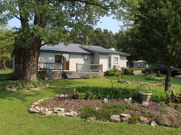 3 bed 1 bath Single Family at 14036 Route 66 Conway, MO, 65632 is for sale at 115k - 1 of 30