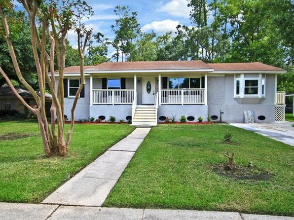 3 bed 2 bath Single Family at 1359 Westlawn Dr Slidell, LA, 70460 is for sale at 140k - 1 of 15