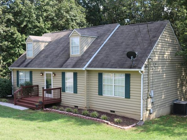 3 bed 2 bath Single Family at 1616 Summerhill Dr Knoxville, TN, 37922 is for sale at 185k - 1 of 26