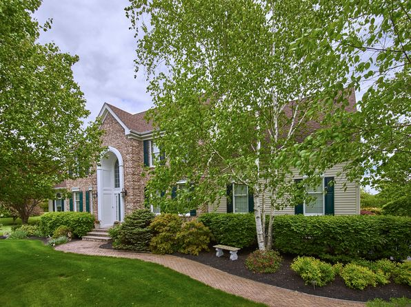 4 bed 3 bath Single Family at 7 Long Way Hopewell, NJ, 08525 is for sale at 759k - 1 of 22