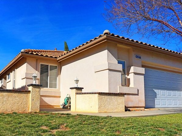 2 bed 2 bath Single Family at 447 Northwood Ave Banning, CA, 92220 is for sale at 237k - 1 of 18
