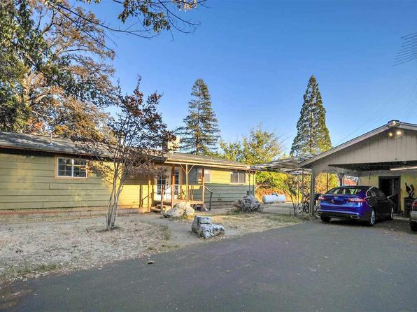 3 bed 2 bath Single Family at 10643 N Airport Rd Columbia, CA, 95310 is for sale at 179k - google static map