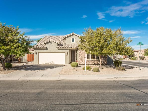 3 bed 2 bath Single Family at 36086 W Cartegna Ln Maricopa, AZ, 85138 is for sale at 240k - 1 of 41
