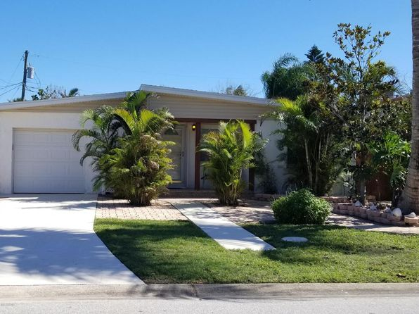 2 bed 2 bath Single Family at 359 Woodland Ave Cocoa Beach, FL, 32931 is for sale at 300k - 1 of 32