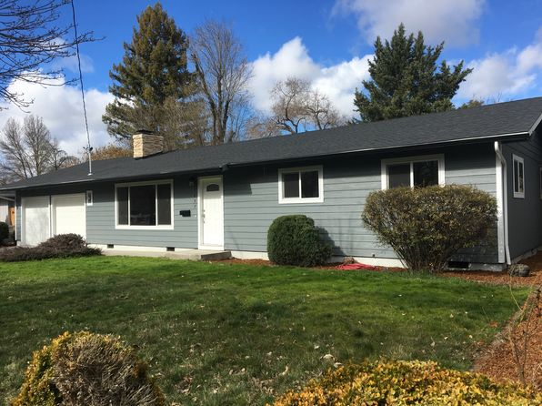 3 bed 2 bath Single Family at 1857 Easy St Medford, OR, 97504 is for sale at 270k - 1 of 20