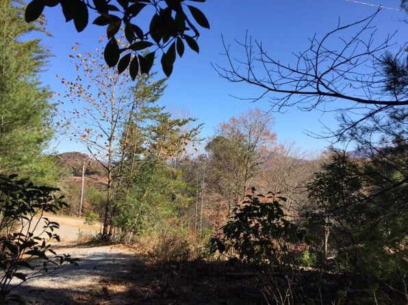 null bed null bath Vacant Land at  Bell Rd Franklin, NC, 28734 is for sale at 24k - google static map