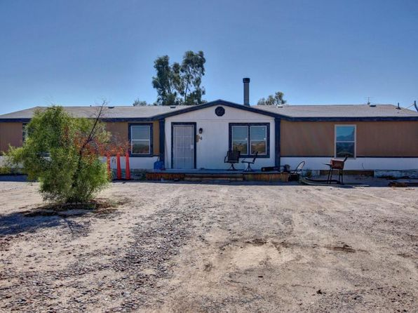 3 bed 2 bath Mobile / Manufactured at 16 N 363rd Ave Tonopah, AZ, 85354 is for sale at 220k - 1 of 37