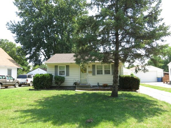 2 bed 1 bath Single Family at 2109 E 23rd St Des Moines, IA, 50317 is for sale at 102k - 1 of 25