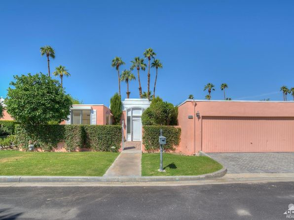 3 bed 3 bath Condo at 47489 Tangier Dr Palm Desert, CA, 92260 is for sale at 500k - google static map